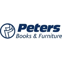 ePlatform brought to you by Peters Books and Furniture