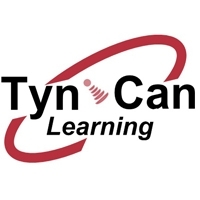 Tyn Can Learning