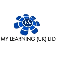 My Learning UK Ltd