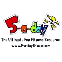 5-a-day-Fitness