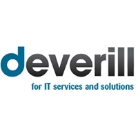 Deverill