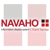 Navaho Technologies Ltd