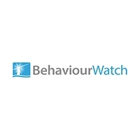BehaviourWatch