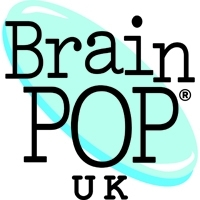 Brain Pop UK