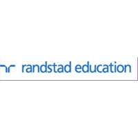 Ranstad Education