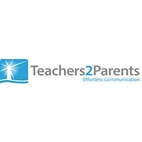Teachers2Parents