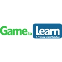 Game to Learn