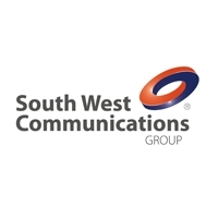 South West Communications