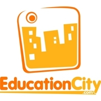 EducationCity.com