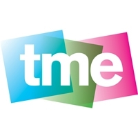 TME (South West) Ltd