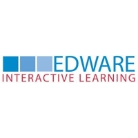Edware Interactive Learning