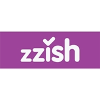 Zzish, Making apps more useful in real classrooms