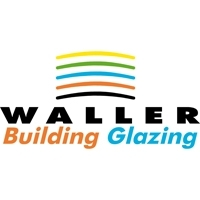 Waller Building and Glazing