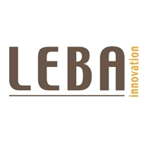 Leba Innovation A/S UK