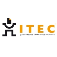 Itec Connect UK