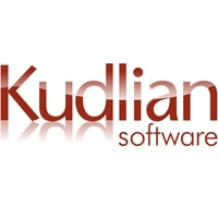Kudlian Software