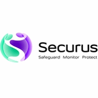 Securus Software Ltd