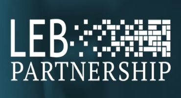 LEB Partnership